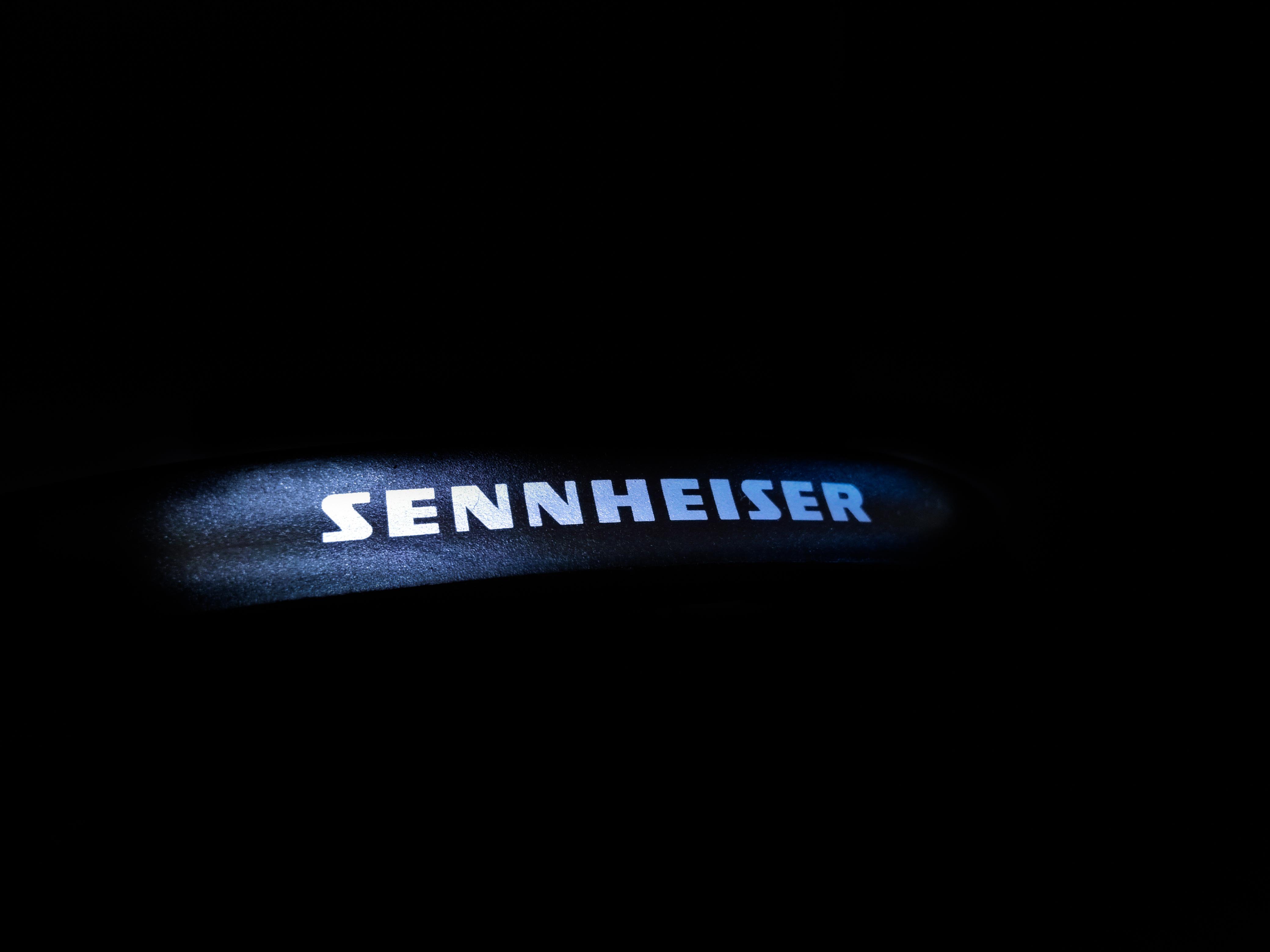 SENNHEISER HD650 開放型リスニングヘッドホン最強