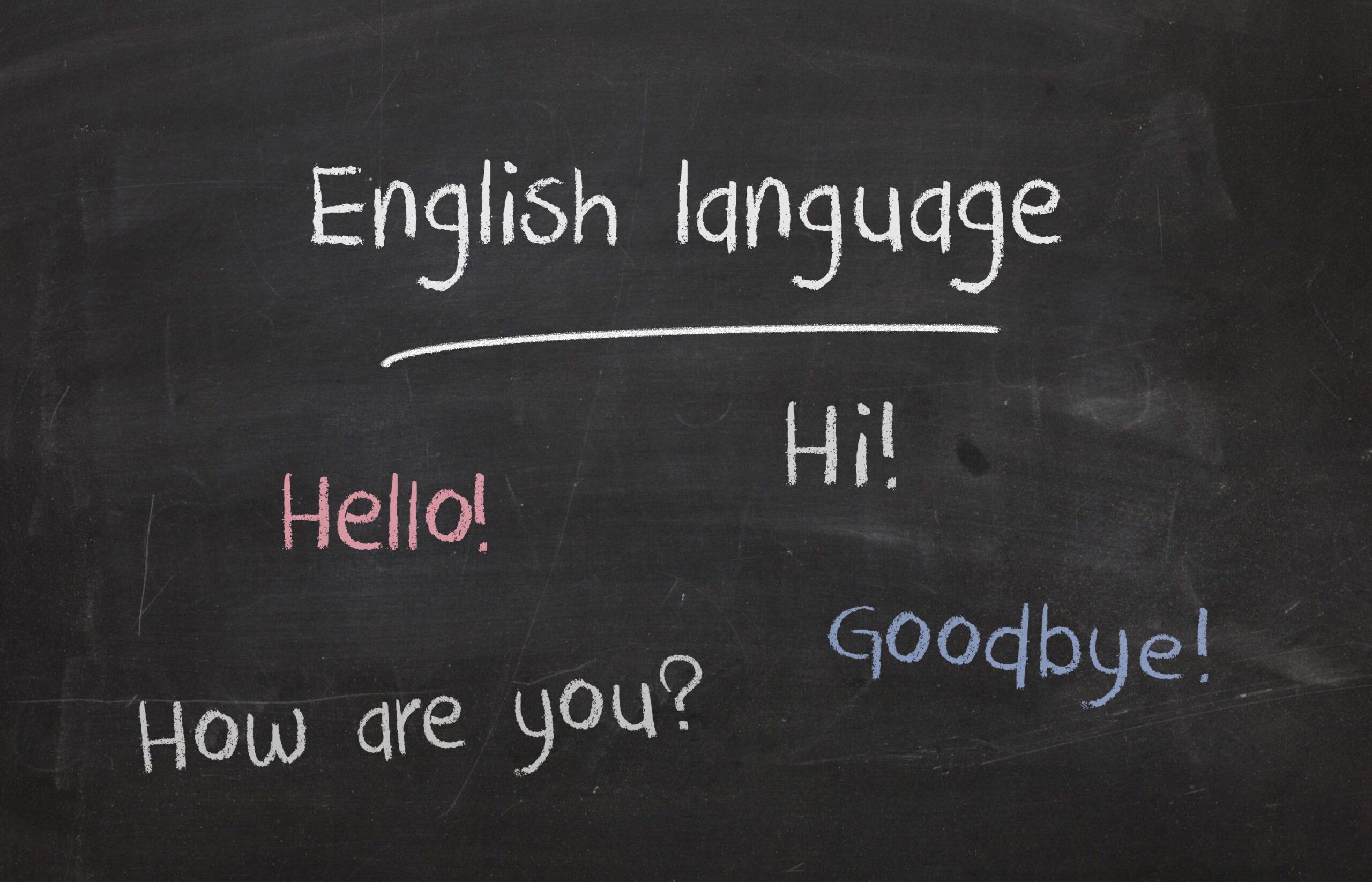 C言語の文法を右脳でサクッと理解