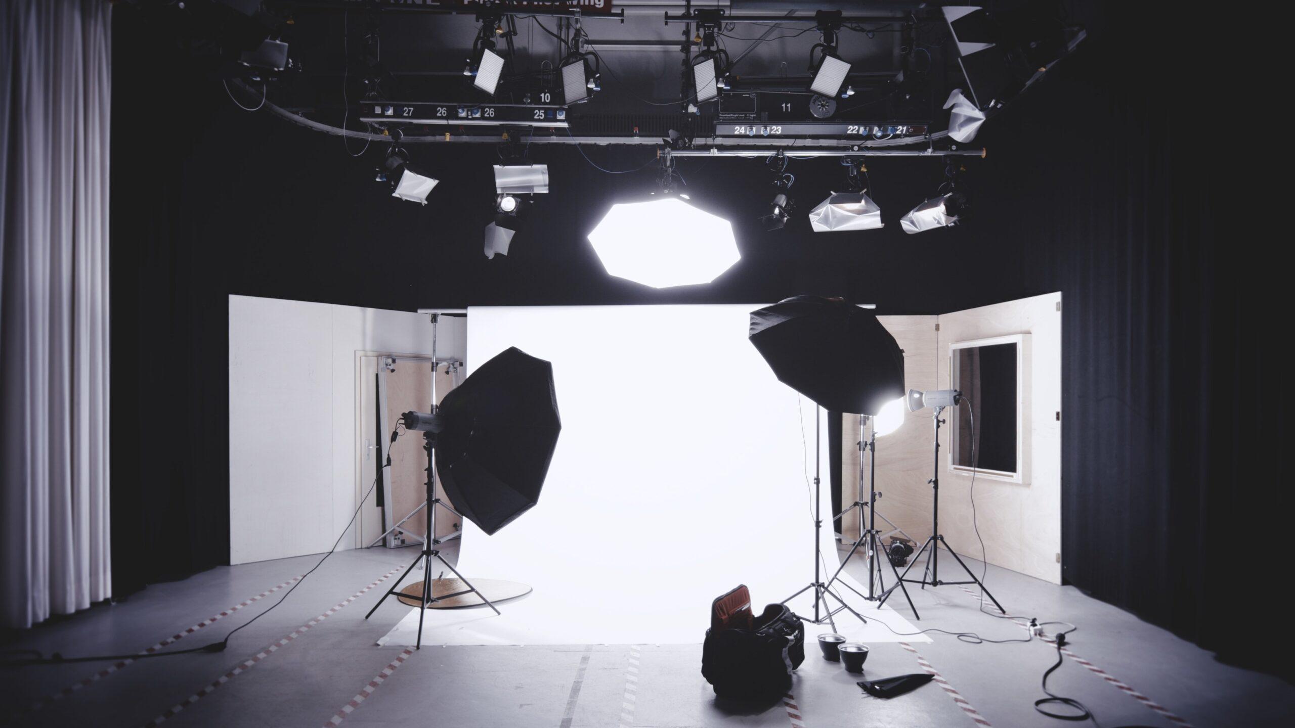 【最高クオリティー版】演奏動画の配信やオンラインレッスンを始める方法【機材準備編】
