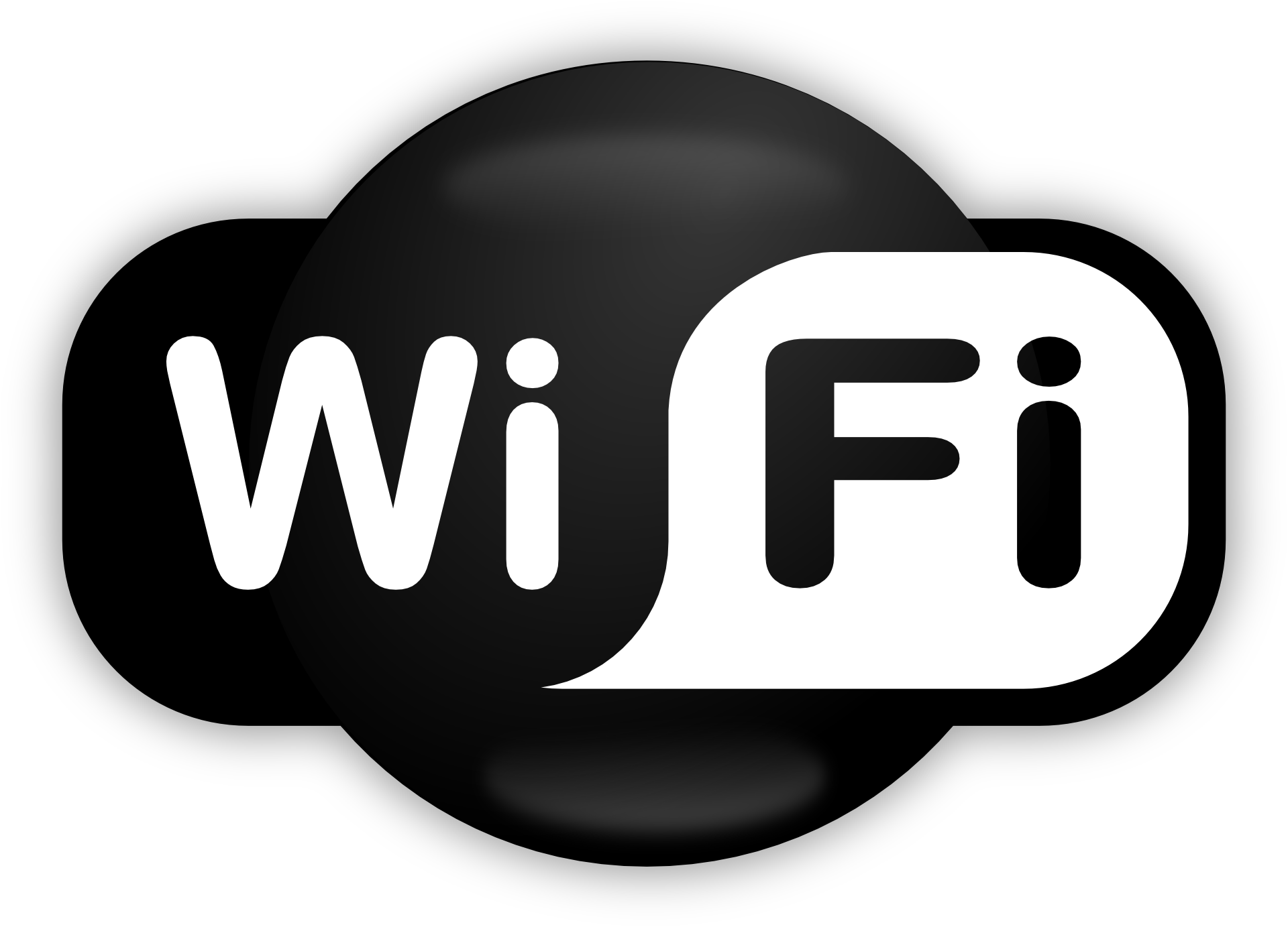 M5Stack を WiFiに接続する