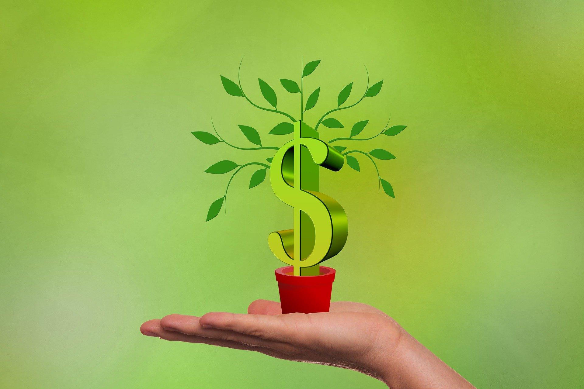 【超オススメ】投資で一番大切な20の教え 賢い投資家になるための隠れた常識