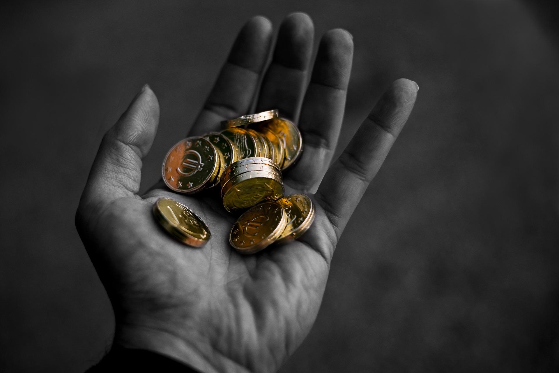 【株式投資】マイポートフォリオを秘密にしておくべき理由