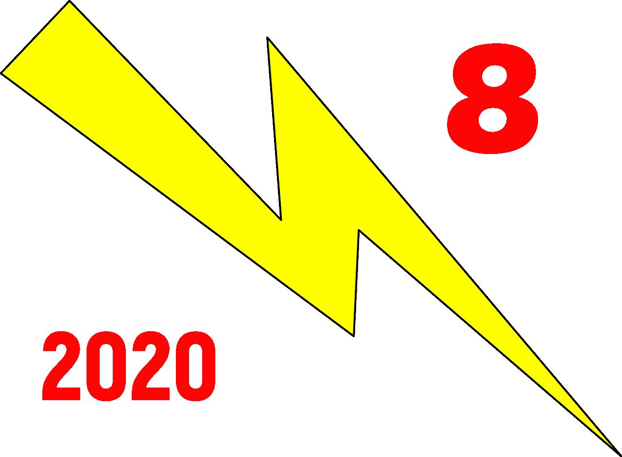 【米国株銘柄】ジムクレイマー:ライトニングラウンド (8月27日)