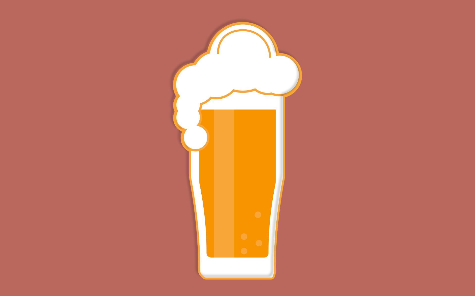 【タルムード】平等なビール