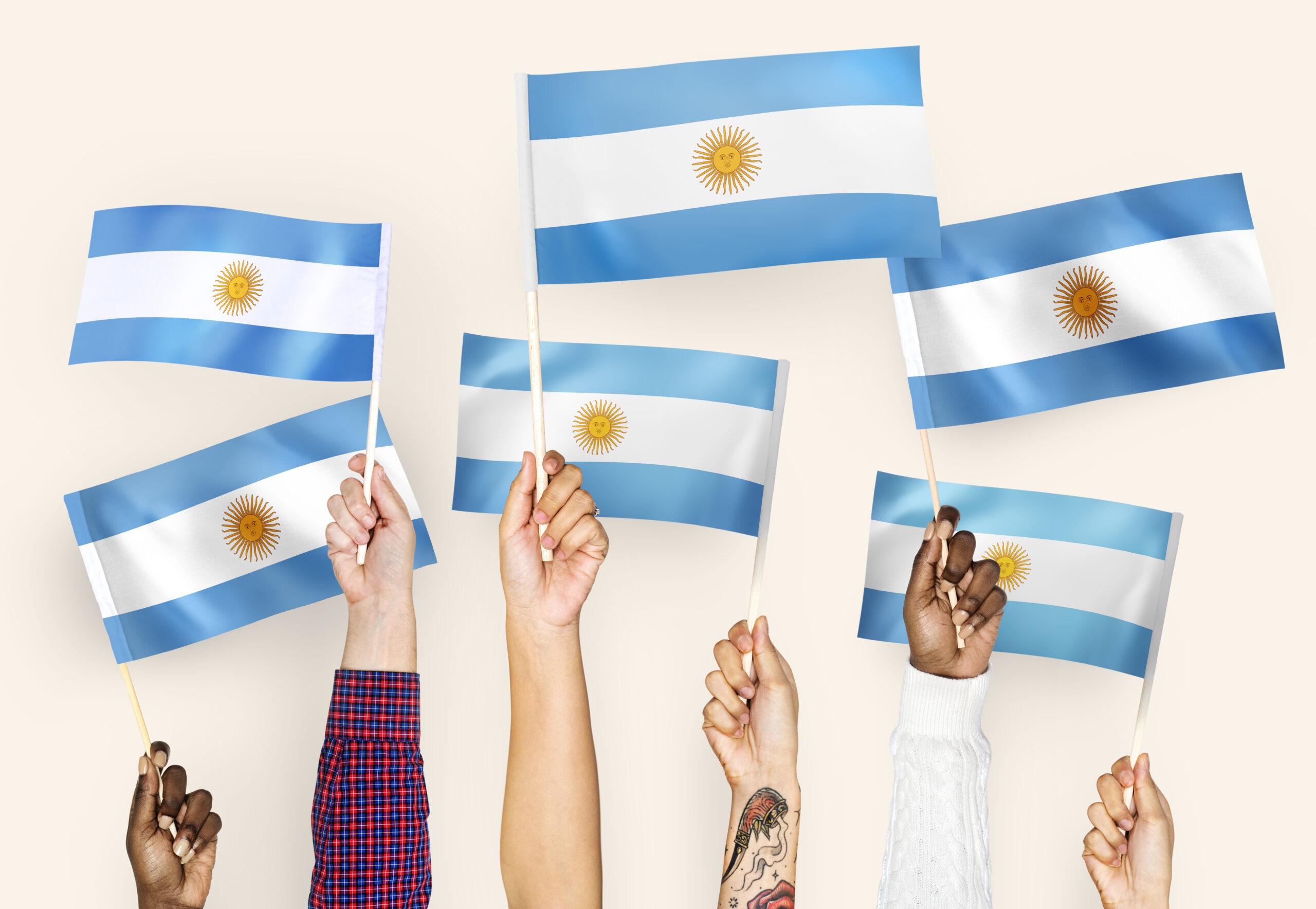 【アルゼンチンへのルート】快適な空の旅を探す(スペイン語チャレンジ100日目)